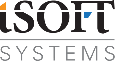 iSOFT Systems, LLC
